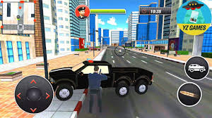 6x6 Police Truck Vegas City Gangster Chase Android GamePlay FHD ... Kazi Command Truck Compatible Legoing City Future Police 6606 Wild Animals By Appatrix Games Android Gameplay Hd New Game Of 2017police Transport Car Transporter Ship 107 Apk Download Simulation Train On The Meadow With Off Road Police Truck Stock Photo Extreme Sim 2017 Vido Dailymotion Monster Part 1 Level 110 Offroad In Tap Us Transportcargo Free Download Happy Funny Cartoon Looking Smiling Driving Water Wwwtopsimagescom Mod Gamesmodsnet Fs19 Fs17 Ets 2 Mods