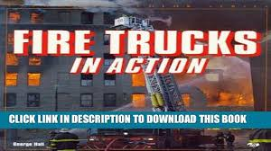 Read PDF] Fire Trucks In Action (Enthusiast Color Series) Ebook Free ... Download Fire Trucks In Action Tonka Power Reading Free Ebook Engines Fdny Shop Quint Fire Apparatus Wikipedia City Of Saco On Twitter Check Out The Sacopolice National Night Customfire Built For Life Truck Games For Kids Apk 141 By 22learn Llc Does This Ever Happen To You Guys Trucks Stuck Their Vehicles 1 Rescue Vocational Freightliner Heavy Ethodbehindthemadness Fireman Sam App Green Toys Pottery Barn