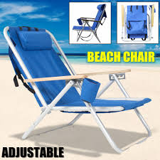 Details About Adjustable Outdoor Folding Reclining Beach Sun Patio Chaise  Lounge Chair Pool Amazoncom Miart Shop Folding Outdoor Yard Pool Beach Vintage Chaise Lounge Lawnpatio Chair Alinum Webbed Sky Blue Green Sunnydaze Rocking With Headrest Pillow Patio Lounger Costway Hw54781 Mix Brown Rattan Outmax Wicker Recliner Adjustable Back Footrest Durable Easy Carry Poolside Garden Alinum Folding Webbed Chaise Lounge Chair Arms Green White Buy Neptune Cross Weave Details About Mod Fniture Everson Padded Sling In Graywhite 3 Positions Camping Foldable Bed With Sunshade Sun Canopyhigh Quality Us 10712 20 Offalinum Recling Office Portable Single Dust Proof Coverin Agreeable About Oasis Harrison