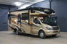 Itasca Class C Rv Floor Plans by Class C Rvs U0026 Campers Ebay
