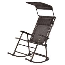 54 Backpack Patio Gazebo Chair, 2 X FOLDING CANOPY CHAIR ...