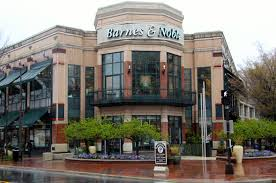 Barnes & Noble To Close on Bethesda Row Bethesda Beat Bethesda MD