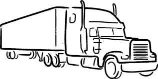 100 How To Draw A Monster Truck Step By Step Ing Wwwpicturesverycom