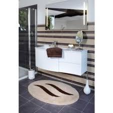 20 badteppiche nach maß ideen teppich badteppich bad