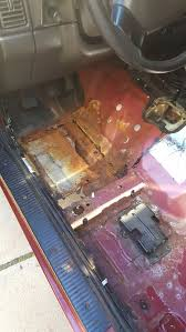 Jeep Xj Floor Pan Removal by Floor Pan Seat Reinforcement Jeep Cherokee Forum