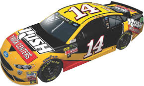 CLINT BOWYER 2018 RUSH TRUCK CENTERS 1:64 ARC DIECAST Rush Truck Centers Shtruckcenter Twitter Continues Partnership With Shr Announces Major Renovations To Facilities Across The Us Rushenterprises Youtube Center Lots Of Brand New La City Pete 520s Here Flickr Hx Walk Around With Chris Wilson From Springfield Chilled Water System Fall 2017 Columbia Mci Names As Nashville Service Provider Busride Heavy Dealerscom Dealer Details Pico Parts Okc Best 2018 We Oneil Cstruction Peterbilt From Denver
