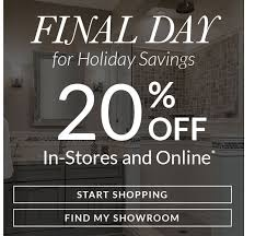 tile shop coupon code cvs couponing deals