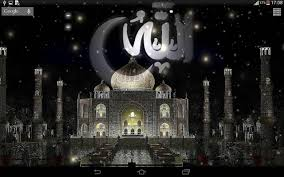 Halloween Live Wallpaper Apk Download by Allah Live Wallpaper Android Apps On Google Play