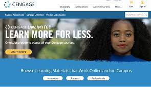 Current Cengage Coupon Code & Exclusive Offers - January ...