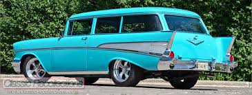 FEATURE: 1957 Chevrolet 210 Wagon – Classic Recollections 1957 Chevy Panel Truck Dually Message Forum Restoration Feature Chevrolet 210 Wagon Classic Rollections Home Farm Fresh Garage For Sale Classiccarscom Cc1120518 Cc1120353 Cc985744 Stock Photos Images Alamy Advance Design Wikipedia 3100 Pickup Champion Motors Intertional L Exotic Bankchina Whosale Bank Your Definitive 196772 Ck Pickup Buyers Guide