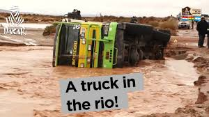Stage 5 - Top Moment: A Truck In The Rio! - Dakar 2017 - YouTube Man Cheats Death After Truck Lands On Top Of His Car Thika Town Arb Roof Top Tent Tips Tricks How To Put Up Your Tent Life As An Artists Wife Cowboy Bought A Truck Diy Bed Camper Build Album Imgur Gas Props And Shell Parts Cluding Boots 1 10th Scale 6x6 Rc Heck Of Say Hello To Black Peter Luxury Truck Cap Camping Youtube Top Tethering In A Four Things Consider When Choosing Lift Kit For Loading Logs Onto Selective Logging Grade Hard Now Hiring Pros Cons Starting Career Driver