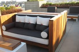 bench amazing lowes outdoor bench plans unbelievable wood bench