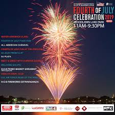 Fourth Of July Celebration - San Antonio Parks Foundation Pizza Delivery Carryout Award Wning In Ohio Fabfitfun Winter 2018 Box Review 20 Coupon Hello Promo Code The Momma Diaries Team 316 Three Sixteen Publishing 50 Best Emails Images Coding Coupons Offers Discounts Savings Nearby Fabfitfun Winter Box Full Spoilers And Review What Labor Day Sales Of 2019 Tech Home Appliance Premier Event Pottery Barn Kids