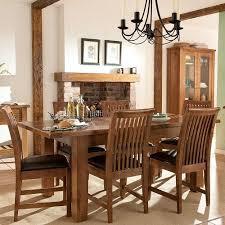 Furniture Perfect Oak Furniture Land Elegant Oak Furniture Uk