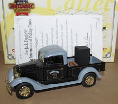 MATCHBOX YYM92087 JACK DANIELS 1934 INTERNATIONAL PICK UP TRUCK ... 1934 Intertional Panel Truck The Hamb 1930 S Antique Show Duncan Bc2012 Youtube Harvester Tractor Cstruction Plant Wiki Fandom Ralphs Pickup Fast Freddies Rod Shop Mercedesbenz For Euro Simulator 2 193437 C1 Photos 2048x1536 Classics Sale On 1970 Travelall Model 1000 1100 1200 1937 D2 Half Ton Pickup Sale Trucksvans Pinterest Rear View Taillights Ratty By Roadtripdog File1934 2611034353jpg Wikimedia Commons