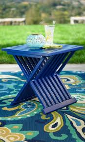 Patio Furniture Sling Replacement Houston by 57 Best Outdoor Furniture Images On Pinterest Outdoor Furniture