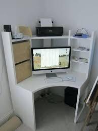 desk ikea corner desk top ikea galant corner desk top ikea micke