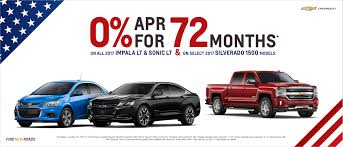 Capitol Chevrolet Austin Tx   News Of New Car Release And Reviews Superior Used Auto Sales Detroit Mi New Cars Trucks Capital Preowned Suvs In St Johns Capitol Raleigh Nc Buick Gmc Baton Rouge Serving Gonzales Denham Springs San Jose Ca Service Car Credit Is A Honda Hyundai Dealer Selling New And Used Smithfield Of 2018 Toyota Sequoia Fullsize Suv Model Information Salem Or El Paso Tx Happy Monday May The Time To Drive Off At