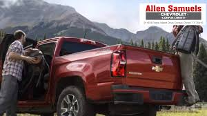 Corpus Christi, TX Find New 2014 - 2015 Chevy Colorado | 2014 ... Cnec1gz205412 2016 White Chevrolet Silverado On Sale In Tx 1977 Ford F100 For Classiccarscom Cc793448 Used Cars Corpus Christi Trucks Fleet Find New 2014 2015 Chevy Colorado 1302 Navigation Blvd 78407 Truck Stop Tow Nissan Suvs Autonation Usa Monster Shdown Outlets At Approves Increased Ems Fees 911 Calls Rose Sales Inc Heavyduty And Mediumduty Trucks Allways Chevrolet Mathis Your Victoria Hours Directions To South