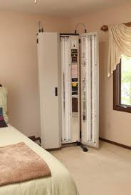 Tanning Lamps For Psoriasis by Panasol 3d Psoriasis Light Box From Phototherapy Experts