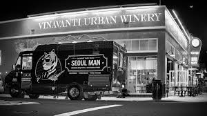 HOME - Seoul Man Food Truck Food Truck Wedding Pioneers Miho Catering Co Taco Huntington Beach Hayward Last But Definitely Not Least Weekend Part 3 Ieneat The Dood San Diego Connector Trucks Balboa Park Exquisite Weddings Welcome Organic Seoul Man Roaming Hunger Sandiegoville Born Lolitas Mexican Launches Dannys Ice Cream And Cart 66 Photos 44 Reviews Salt Lime Hits Streets With Brickandmortar Dreams Urbnfoodtruck Uptown News