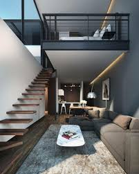 100 Modern Houses Interior Design Homes House Design