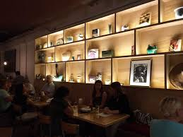 20 Palm Springs Restaurants To Explore During Coachella, 2016 ... Pin By Marcie Barrentine On Kitchen Designs And Stuff Pinterest Man Up Tales Of Texas Bbq July 2016 Making A Difference Is As Easy Eating Ding Out For Life 70 Best Irish Pubs Images Pub Interior Pub Rustic House Oyster Bar Grill San Carlos Ca Seafood Restaurant Lucky Rooster Sports Bar Ideas Found Hautelivingcom Business Ideas Uab Students Home View All Fatz Southern Menus Matts Red Flemington Nj Byob Manorwoods West Neighborhood Rochester Minnesota