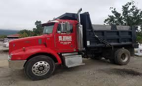 100 Quad Dump Trucks For Sale Class 7 Class 8 Heavy Duty