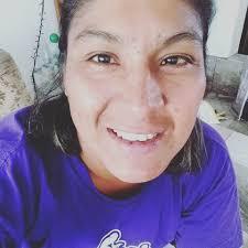 100 Heidi Mendoza Palomino Facebook