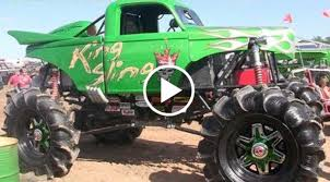 Dennis Anderson And His Mega Truck King Sling… One Bad B ... Dennis Andersons King Sling Monster Mud Truck Loses Wheel Flips Grave Digger Monster Jam Mega Youtube Crowd Goes Wooh On A 3wheeled Mud Truck Freestyle Perkins Bog Summer Sling Busted Knuckle Films Mega Trucks Going Deep Grave Digger Monster Truck Grave_digger Mega Mud Archives Anderson Wiki Fandom Powered By Wikia Sonuva My Healing Journey Bicycle Tour To Florida In The Of Cars Pinterest Trucks And