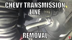 08 Chevy Silverado Transmission Cooler Line Removal Should Work On ... Ran Over Something In My New Ride Ford F150 Forum Community Explorer Questions Could Someone Please Response To Me Michael Broadfoots Truck Next Door Idaho Falls Diesel How Tell Which Transmission Your 2013 Ram 3500 Has Aisin Or Comprehensive List Of 2018 Pickup Trucks With A Manual 2016 Sierra 2500hd Heavyduty Gmc While Im Drive It Will Start The Intertional Prostar Allison Tc10 News 2006 F250 60 Diesel Slip Youtube Chevrolet Ck 10 I Have 1984 Scottsdale