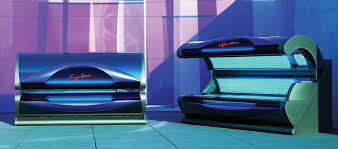Ergoline Tanning Beds by Ergoline Classic 600 Turbo Future Tans Tanning Spa Nyc 10014