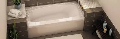 Bathtub Reglazing Somerset Nj by 5 Star Bathtub Reglazing And Bathtub Refinishing