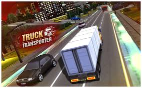 Euro Truck Simulator 3D Indonesian Truck Simulator 3d 10 Apk Download Android Simulation American 2016 Real Highway Driver Import Usa Gameplay Kids Game Dailymotion Video Ldon United Kingdom October 19 2018 Screenshot Of The 3d Usa 107 Parking Free Download Version M Europe Juegos Maniobra Seomobogenie Freegame For Ios Trucker Forum Trucking