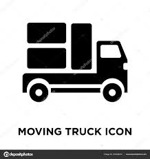 Moving Truck Icon Vector Isolated White Background Logo Concept ... Moving Truck Daily Rental North Amherst Motors In Pretoria Self Storage Pretoria Free Use Guide Access Self Storage In Nj Ny Uhaul Quote 103993 26ft Inspiring Full Fniture Boxes Stock Vector Royalty Old Town Temecula Ca All About Pictures Kings What If Everything Doesnt Fit The American Movers Calimesa Atlas Centersself San Why Its 4x As Much To Rent Moving Truck From Tx Than Reverse How To Start A Legit Company