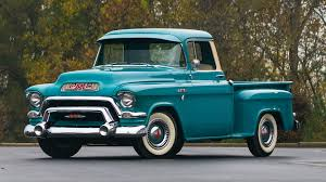 100 Antique Truck Values Snag These 7 Cars Before Prices Jump