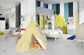 11 Fresh Idee Deco Chambre Ado Fille Idée Décoration Chambre Ado York Luxury Stunning Idee Chambre