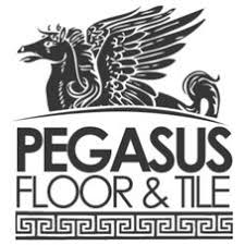 Levis 4 Floors Powell Ohio by Pegasusfloorandtile Flooring Contractor Worthington Oh