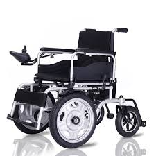 [Hot Item] Ce Approval Hot Selling Steel Automatic Folding Electric  Wheelchair Price In Pakistan Airwheel H3 Light Weight Auto Folding Electric Wheelchair Buy Wheelchairfolding Lweight Wheelchairauto Comfygo Foldable Motorized Heavy Duty Dual Motor Wheelchair Outdoor Indoor Folding Kp252 Karma Medical Products Hot Item 200kg Strong Loading Capacity Power Chair Alinum Alloy Amazoncom Xhnice Taiwan Best Taiwantradecom Free Rotation Us 9400 New Fashion Portable For Disabled Elderly Peoplein Weelchair From Beauty Health On F Kd Foldlite 21 Km Cruise Mileage Ergo Nimble 13500 Shipping 2019 Best Selling Whosale Electric Aliexpress