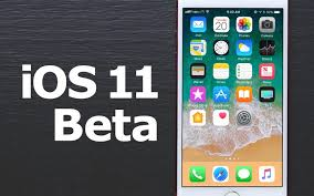 How to Install iOS 11 Public Beta on iPhone iPad and iPod Touch