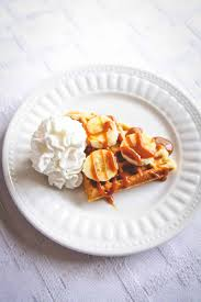 How To Make A Waffle Bar - Sweetphi Personal Sized Baked Oatmeal With Individual Toppings Gluten Free Best 25 Bars Ideas On Pinterest Chocolate Oat Cookies Blackberry Crumble Bars Broma Bakery The Love Bar Modern Honey Include Dried Apples Blueberries Banas Strawberry Recipe Taste Of Home Ultimate Healthy Breakfast Strong Like My Coffee With Caramel Ice Cream Topping All