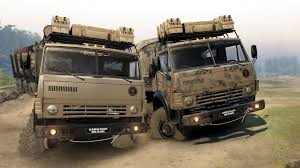 Kamaz-63501 Military Trucks V4.1 (v03.03.16) For Spin Tires 2014 ... Cheap Truckss Kamaz New Trucks Bell Brings Kamaz To Southern Africa Ming News Kamaz 532125410 Mod For Ets 2 Stock Photos Images Alamy Started Exporting Their South 4326 43118 6350 65221 V10 Truck Mod Euro Truck Russia Trucks Pinterest Russia Busses And Kamaz 6460 Interior Tuning Edition V10 129x American Kamaz6522 Blue V081217 Spintires Mudrunner Mod 5410 5511 4310 53212 For 126 Ets2 Cab Long Distance Iepieleaks