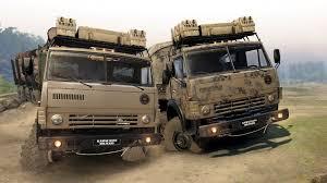 Kamaz-63501 Military Trucks V4.1 (v03.03.16) For Spin Tires 2014 ... Legendary Update Ats Trucks V40 Truck Mod Euro Truck Simulator 2 Mods Freightliner Cascadia 2018 V44 Mod For Ets Highpipe For Mod European Renault Trange V43 121x 122x Gamesmodsnet Fs17 Cnc Scania Rjl Girl V4 Skin Skins Packs Man Agrolinger Trucks V40 Fs 17 Farming Usa By Term99 All Maps V401 V45 The Top 4 Things Chevy Needs To Fix For 2019 Silverado Speed Kenworth T800 Stripes V4 Mods American Truck Simulator V45 1