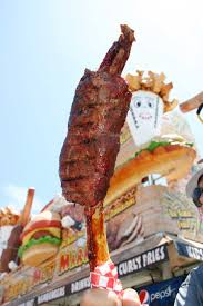 The Biggest, Most Insane List Of Fair Foods You'll Ever Read Eating My Way Through Oc Having A Great Time At The Fair Food Dirty Smoke Bbq Blog The Ultimate Bacon Guide To Nibbles Of Tidbits Blogfair Foodie Tour Pineapples New Items Try 2016 2014 Orange County Ca Monster Truck Show Youtube Meet Me Fair Our Favorite Photos 2018 Everything You Need Know About Hours Discounts Demolition Derby And Vendor Info Socal Vegfest