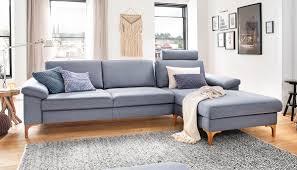 welches sofa ist für allergiker geeignet flamme