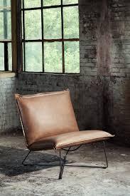 sessel moderne sessel schöne wohnzimmer