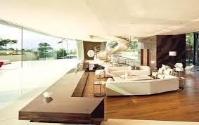 villen futuristisches luxushaus schöner wohnen