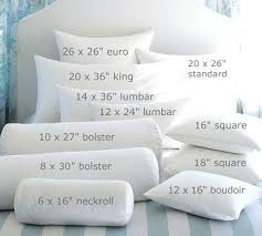 Round Pillow Form Pillow Forms 12—12 – eurogestion