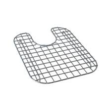 Franke Sink Bottom Grids by Accessories Kitchen Accessories The Water Closet Etobicoke