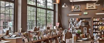 Cute Living Room Ideas For College Students by Welcome To The Elliott Bay Book Company The Elliott Bay Book Company